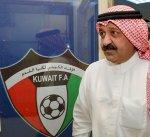 """منتخب الكويت لكرة القدم يلاقي نظيره البحريني وديا استعدادا لـ""""خليجي 23″"""