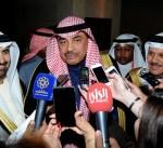 الشيخ صباح الخالد: الكويت تنهي استعداداتها لاستقبال قادة الخليج