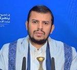 """الحوثي يشيد بمقتل علي عبد الله صالح و""""يُهنئ"""" اليمنيين باغتياله"""