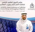 الكويت تؤكد حرصها على مكافحة الاتجار بالبشر وتهريب المهاجرين