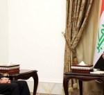 العبادي: مؤتمر المانحين في الكويت سيحفز الاستثمار في العراق