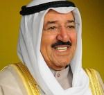 سمو الأمير يبعث برقيات شكر للجهات الحكومية المشاركة في الإعداد للقمة الخليجية