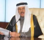 الأمين العام لمجلس التعاون الخليجي: ندعم الوساطة الكويتية بشكل كامل