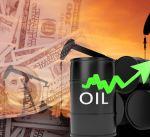 سعر برميل النفط الكويتي يرتفع 81 سنتا ليبلغ 35ر60 دولار