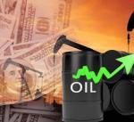 النفط الكويتي يرتفع إلى 63.03 دولارا للبرميل