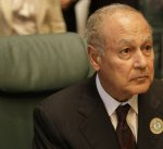 الجامعة العربية: حريصون على نشر الثقافة القانونية بالدول العربية
