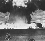 """تحذير أميركي: """"القيامة"""" تقترب.. كارثة نووية قد تدمر الأرض بالكامل"""
