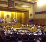 البرلمان العربي يوصي بإدراج بند طارئ حول القدس على جدول أعمال الاتحاد البرلماني الدولي