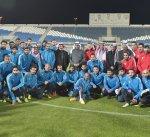 هيمنة كويتية على إحصائيات كأس الخليج