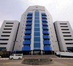 السودان يعلن البدء الفوري في اعادة فتح حسابات مصارفه بالمصارف السعودية