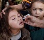 باكستان: طرد منظمات إغاثة دولية يُثير المخاوف على مصير آلاف اللاجئين