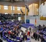 البرلمان الألماني يعارض تمديد مشاركة الجيش بالمهام الخارجية