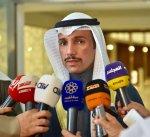 الغانم يوجه دعوة للحكومة والنواب لحضور جلسة خاصة الأحد للوحدة والمصالحة الوطنية