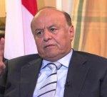 """الرئيس اليمني يؤكد مجددا موقف بلاده المناهض للعنف و""""الإرهاب"""""""