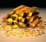 تحسن تدريجي في أسعار الذهب بعد تراجعها في الشهرين الماضيين
