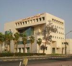 طول الإنتظار يرهق مرضى الغسيل الكلوي في مستشفى بدرية الأحمد
