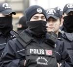 """الشرطة التركية تعلن اعتقال """"المدعي العام"""" لتنظيم """"داعش"""" بالرقة"""