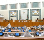 استجواب الوزيرة الصبيح على طاولة مجلس الأمة.. غدا