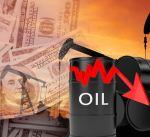 سعر برميل النفط الكويتي ينخفض 58 سنتا ليبلغ 94ر65 دولار