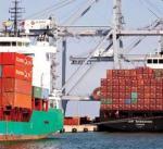 فائض الكويت التجاري مع اليابان يرتفع الى 55 مليار ين في ديسمبر الماضي