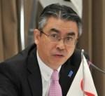 اليابان تحتج على الصين بعد رصد سفينة حربية.. وبكين دعو إلى تفادي المشاكل