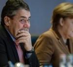 ألمانيا تؤيد بشدة استمرار العمل بالاتفاق النووي مع إيران