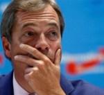 مسؤول بريطاني: التصويت لصالح بريكست قد يتحول للرفض