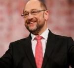 شولتس يتوجه إلى دوسلدورف لحشد التأييد لمفاوضات الائتلاف مع تحالف ميركل