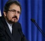"""إيران: تشكيل أمريكا قوات جديدة بسوريا """"يفاقم الأزمة"""""""