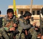 سوريا: الإدارة الذاتية الكردية في عفرين تُقاطع مؤتمر سوتشي