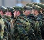 ألمانيا: الاستخبارات العسكرية تُحذر من زيادة انتماء اليمينيين المتطرفين للجيش