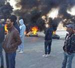 تونس: القبض على 44 مشاركاً في الاحتجاج على الغلاء وارتفاع الأسعار
