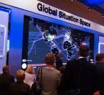 """حصيلة متباينة لأعمال الدورة الـ48 للمنتدى الاقتصادي العالمي """"دافوس"""""""