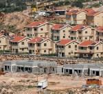 الأمم المتحدة: 184 شركة مشتبه بضلوعها في بناء مستوطنات اسرائيلية
