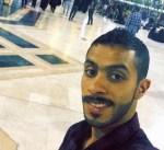 السعودية: مقتل المطلوب عبدالله بن ميرزا القلاف