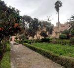 قصبة الأوداية في المغرب .. موقع أثري سياحي يضج بروعة الجمال وأصالة التاريخ