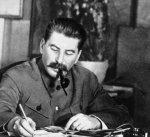 روسيا تمنع عرض فيلم عن ستالين