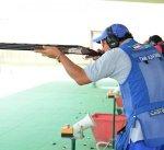 320 راميا من 39 دولة يشاركون ببطولة سمو الأمير الدولية الـ7 للرماية
