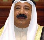 وزير الدفاع يصل الى قطر في زيارة رسمية