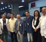 الهلال الأحمر يبحث في الفلبين سبل تعزيز التعاون الإنساني