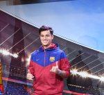 ليفربول طلب من برشلونة استعارة كوتينيو لنهاية الموسم
