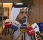 برلماني قطري: الكلمة الخليجية ستبقى متحدة على الخير والمحبة
