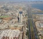 إضراب شامل في المدارس الجزائرية بسبب الأجور
