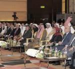 """مؤتمر """"المنظمات غير الحكومية"""": تعهدات بقيمة 335 مليون دولار لدعم الوضع الانساني في العراق"""