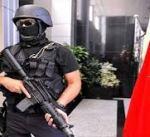 """المغرب يعلن تفكيك خلية موالية لتنظيم """"داعش"""""""