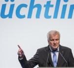 ألمانيا: حزب حليف لميركل يطالب الالتزام باتفاقات الهجرة