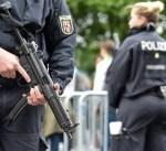ألمانيا: القبض على يميني متطرف بتهمة الإحراق العمد وحيازة أسلحة