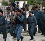 أفغانستان: مقتل 29 شخصاً في هجمات لطلبان