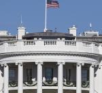 البيت الأبيض يستبعد مزاعم استخدام تركيا الأسلحة الكيميائية في عفرين