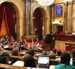 برلمان كتالونيا: لا جلسة تنصيب لرئيس الإقليم حتى تتوفر الضمانات